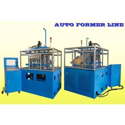 Fin Autoformer _3_.jpg