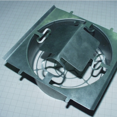 water heater part _2_.JPG