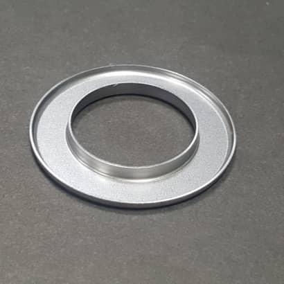 Ring-01.jpg