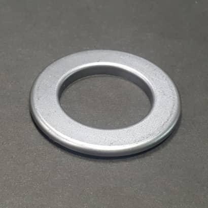 Ring-02.jpg