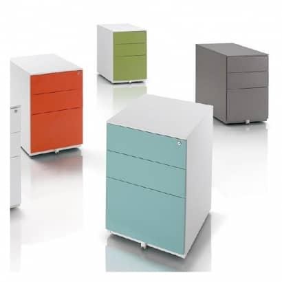 Activity Cabinet.jpg