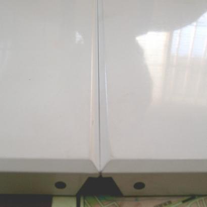 茂德-天花板折模-28.jpg